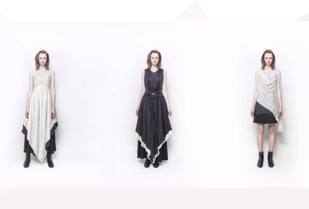 e86f8e3f609b La guía para comprar diseño de moda mexicano en la CDMX