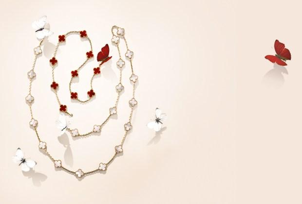 Alta joyería que puedes usar TODOS los días - van-cleef-and-arpels-alhambra-1024x694