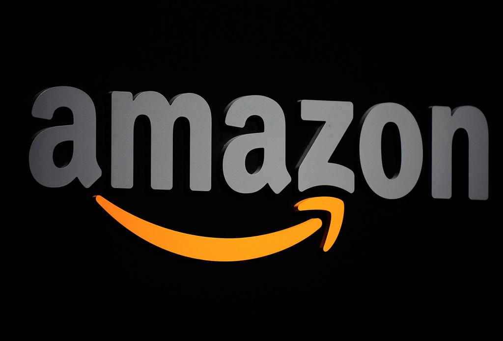 ¡Ya podrás comprar coches en Amazon!