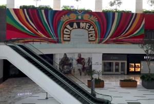 Llegó Apple Store a la Ciudad de México