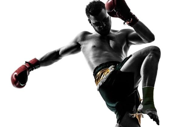 6 razones para practicar Muay Thai - cadera-1024x694