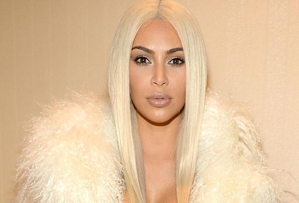 11 celebridades que usan peluca y no sabías - celebridades-que-usan-pelucas-2
