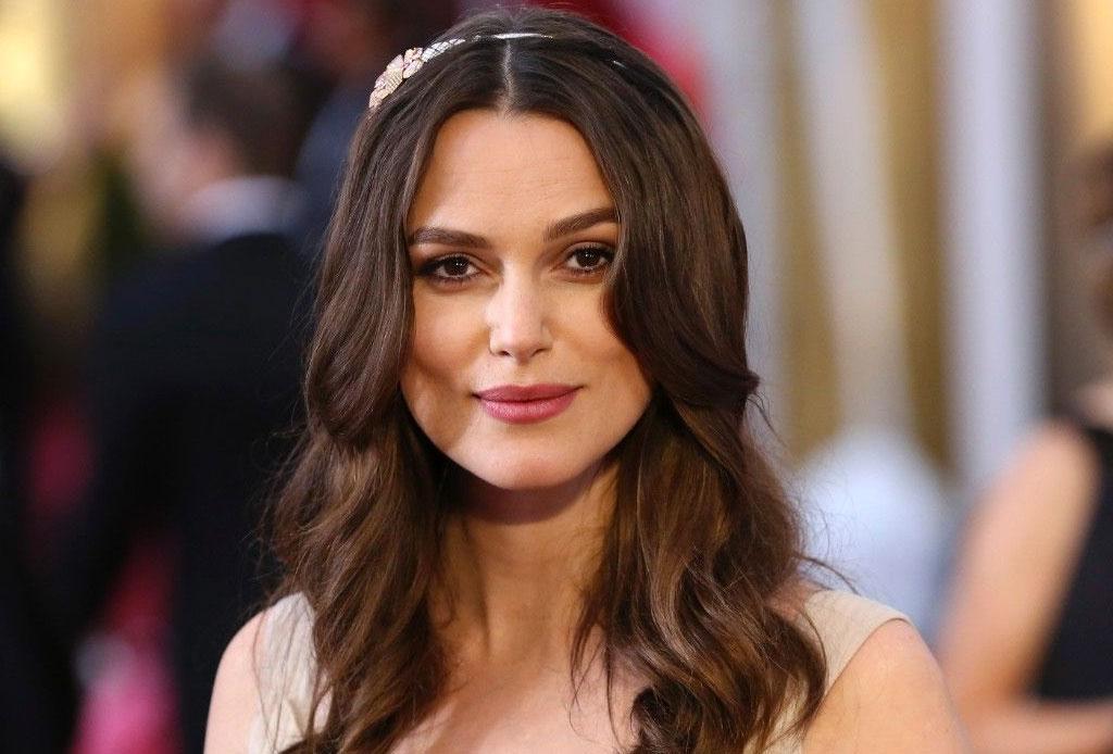 11 celebridades que usan peluca y no sabías - celebridades-que-usan-pelucas-5