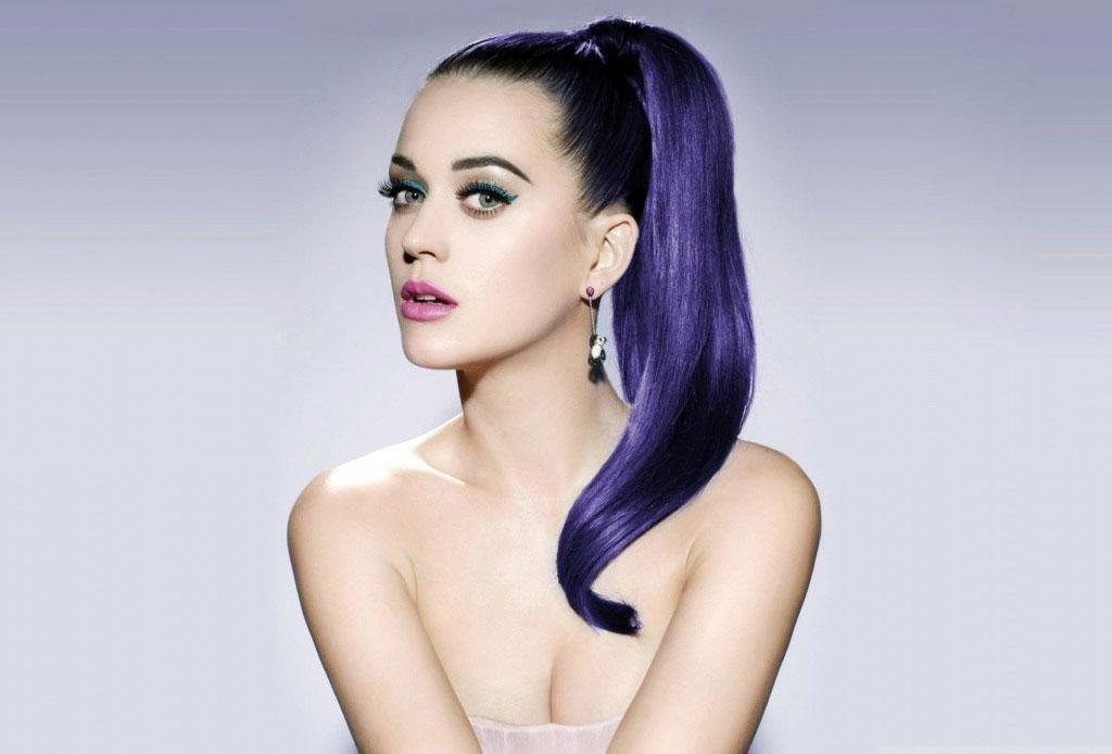11 celebridades que usan peluca y no sabías - celebridades-que-usan-pelucas-7