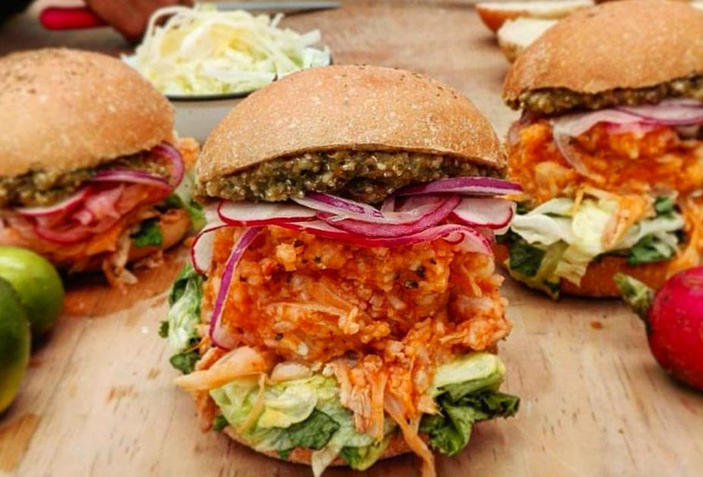 8 lugares para pedir comida healthy a domicilio en la CDMX - comida-saludable-a-domicilio-3