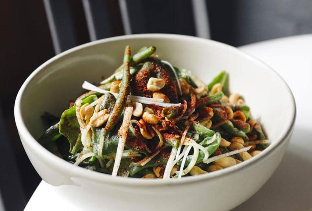 8 lugares para pedir comida healthy a domicilio en la CDMX - comida-saludable-a-domicilio-5