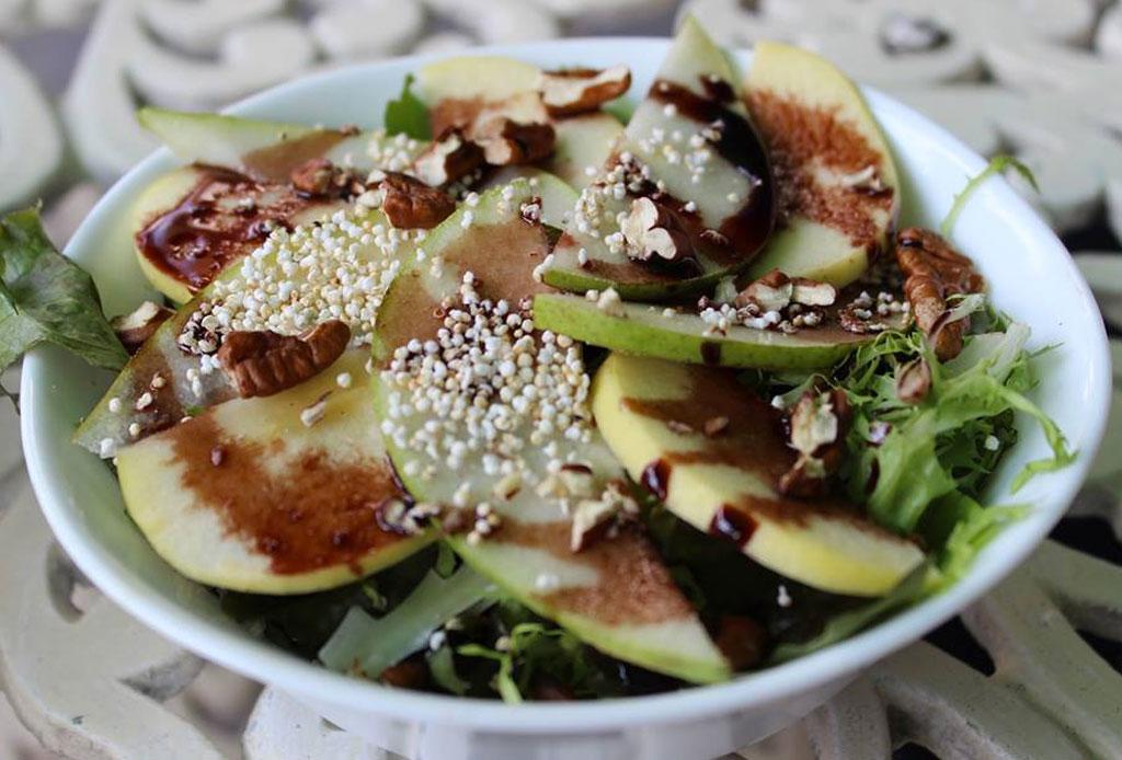 8 lugares para pedir comida healthy a domicilio en la CDMX - comida-saludable-a-domicilio-7