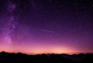 Todo lo que debes saber del «nuevo» signo zodiacal