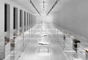 Culture Chanel llegará a Venecia