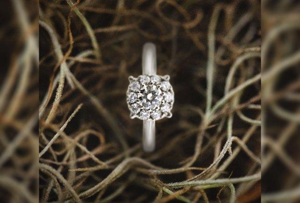 diamante-peru