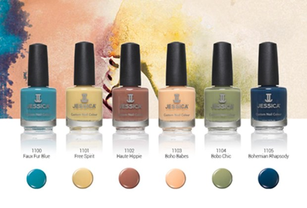 ¿Lista para otoño? Estos son los tonos de uñas básicos para la temporada - esmalte5-1024x694