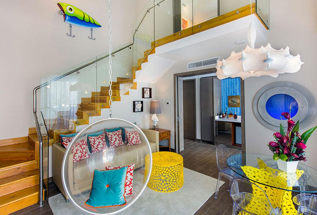 ¡La casa de Bob Esponja existe en la vida real! - hotel-bob-esponja-real-5