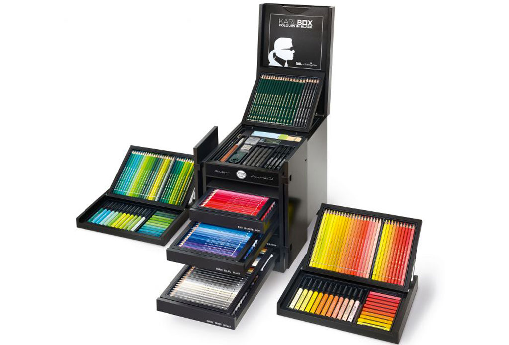 Karlbox: La caja de colores creada por Karl Lagerfeld - karlbox-1