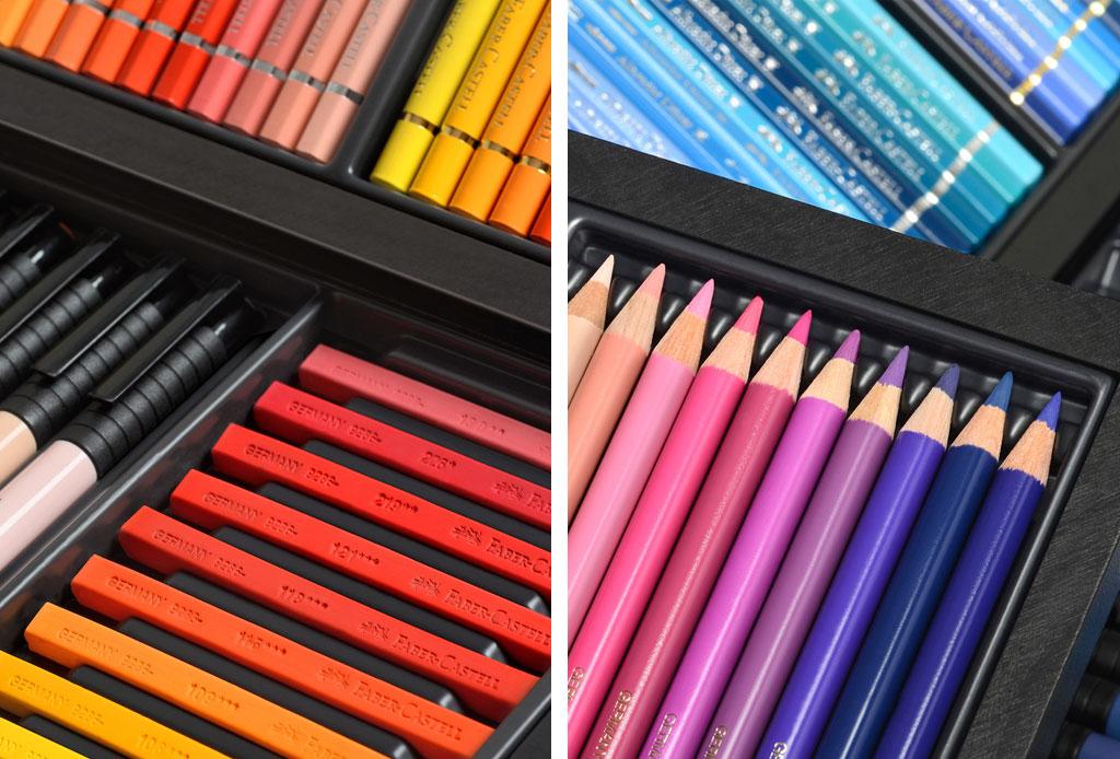 Karlbox: La caja de colores creada por Karl Lagerfeld - karlbox-5