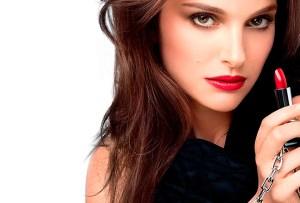 Rouge Dior: el regreso de un clásico