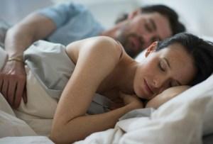 5 remedios caseros que te ayudarán a dormir mejor
