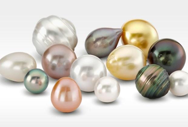 8ea9bb432d59 La guía que necesitas para comprar perlas auténticas - perlas-1-1024x694