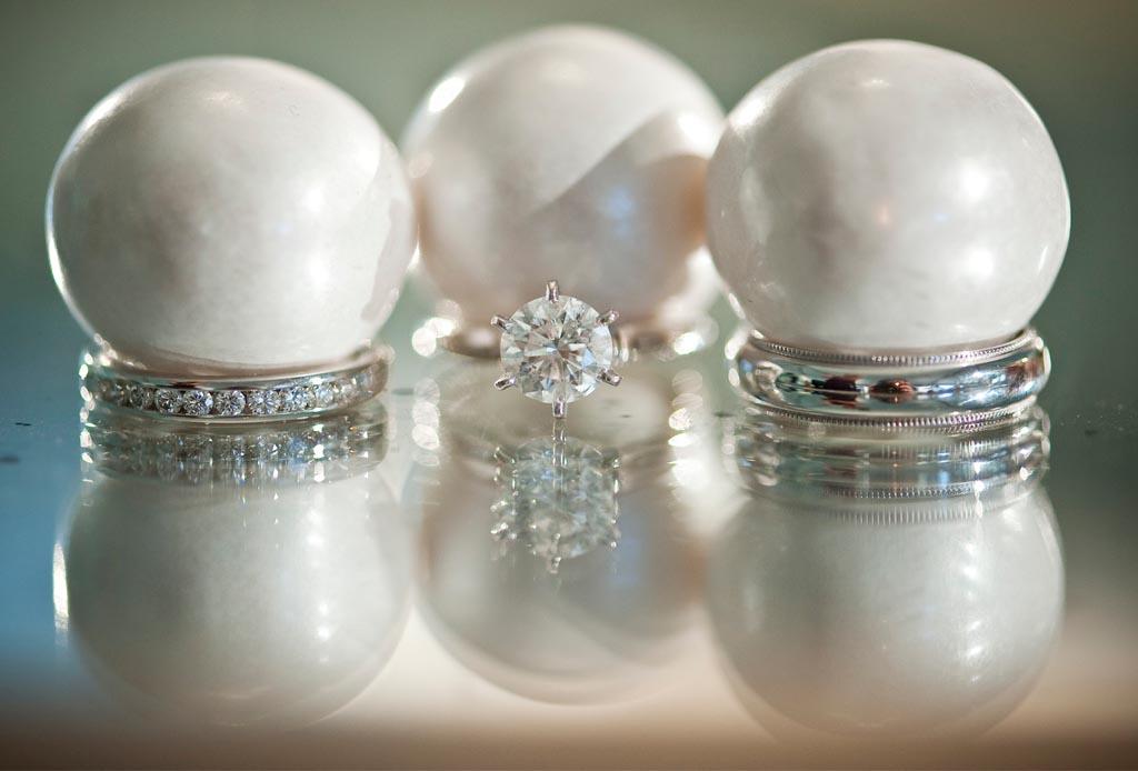 La guía que necesitas para comprar perlas auténticas