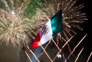 9 destinos para celebrar la Independencia Mexicana