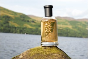 10 perfumes que todo hombre debe probar este otoño