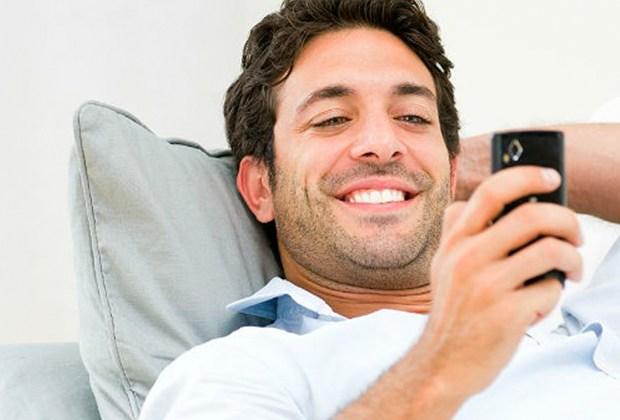 ¿No quieres subir de peso? Tienes que dejar de hacer estas 5 cosas - redes-sociales-1024x694