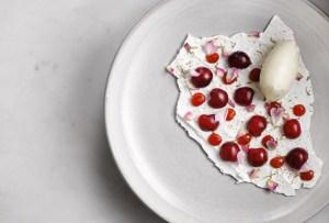El país más veces nominado en los Latin America's 50 Best Restaurants