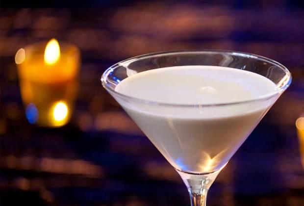 6 - Celebra el Día de Muertos con estos cocteles hechos ¡con gin!