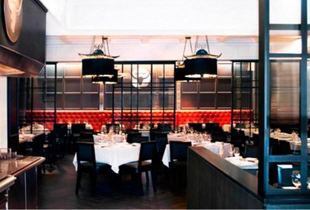 Los mejores 7 restaurantes de Toronto - black-angus-1024x694