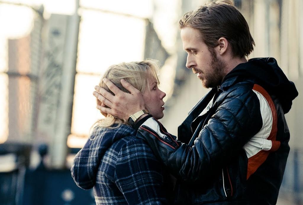 8 relaciones amorosas complicadas del cine que DEBES ver