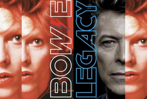 ¿Eres fan de David Bowie? Necesitas tener este álbum - bowie-legacy-1024x694