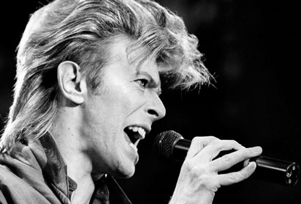 ¿Eres fan de David Bowie? Necesitas tener este álbum - bowie-1024x694