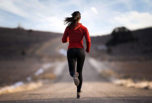 7 cosas que pasan en tu cuerpo cuando dejas de hacer ejercicio - chocolate-ejercicio-1024x694