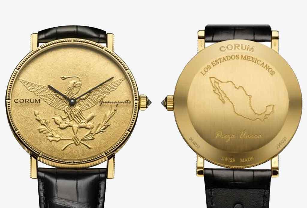 Los lanzamientos más destacados del SIAR 2016 - coin-watch-mexico