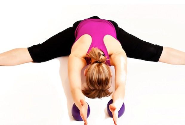 7 cosas que pasan en tu cuerpo cuando dejas de hacer ejercicio - flexibilidad-1024x694