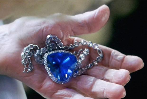 Los diamantes más memorables del cine - heart-of-the-ocean-titanic-1024x694