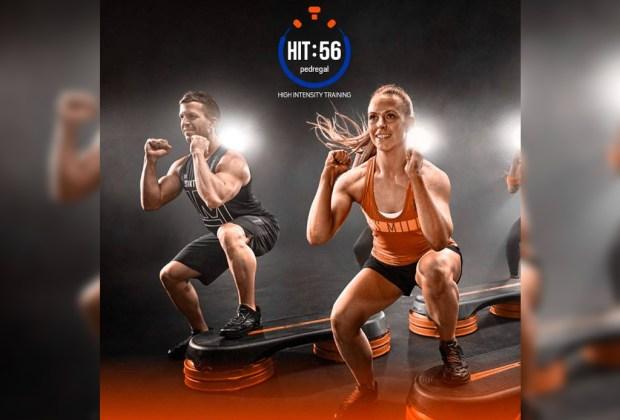 HIIT: el entrenamiento más eficaz para ponerte en forma - hit-56-1024x694