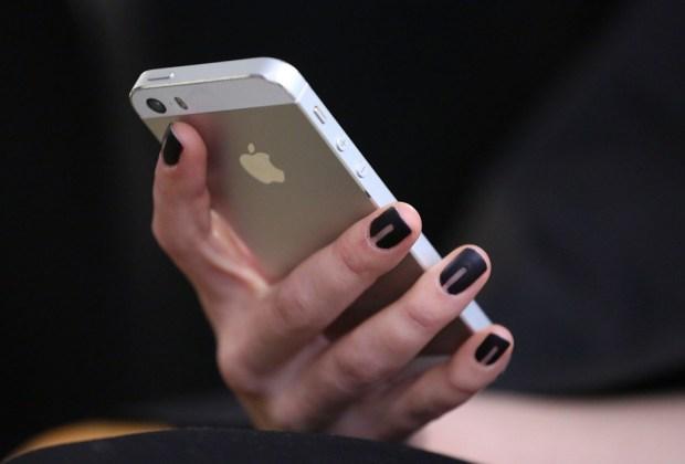 18 funciones del iPhone que probablemente no conoces - iphone-2-1024x694