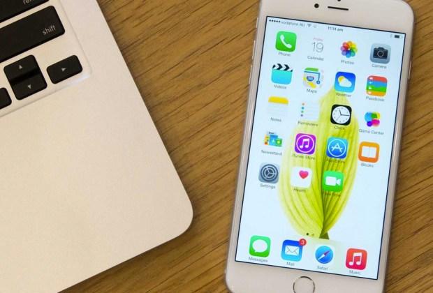 18 funciones del iPhone que probablemente no conoces - iphone-5-1024x694