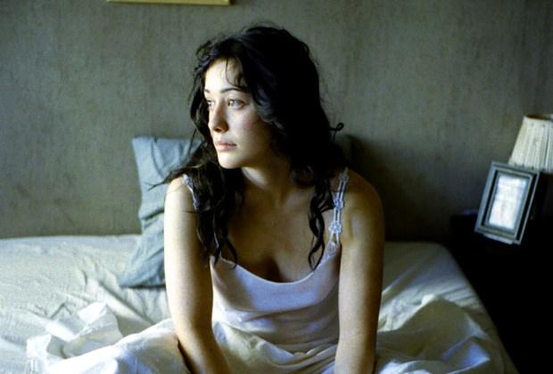 9 películas románticas para ver con tu novio - la-petite-jerusalem-1024x694