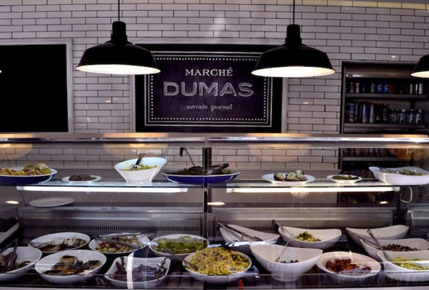 marche-dumas-gourmet