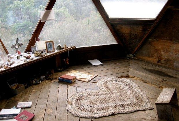 7 pasos para crear un espacio de meditacin en tu hogar - meditacion-4