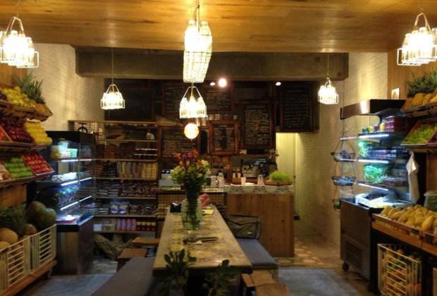 Las mejores tiendas orgánicas de la CDMX - ojo-de-agua-1024x694