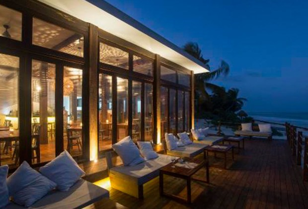 13 hoteles en Tulum para ir con tu pareja - sanara-1024x694