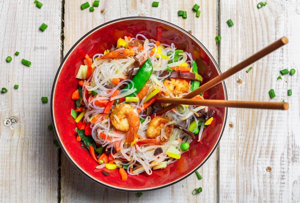 comida tailandesa 4 spots en la cdmx para descubrirla