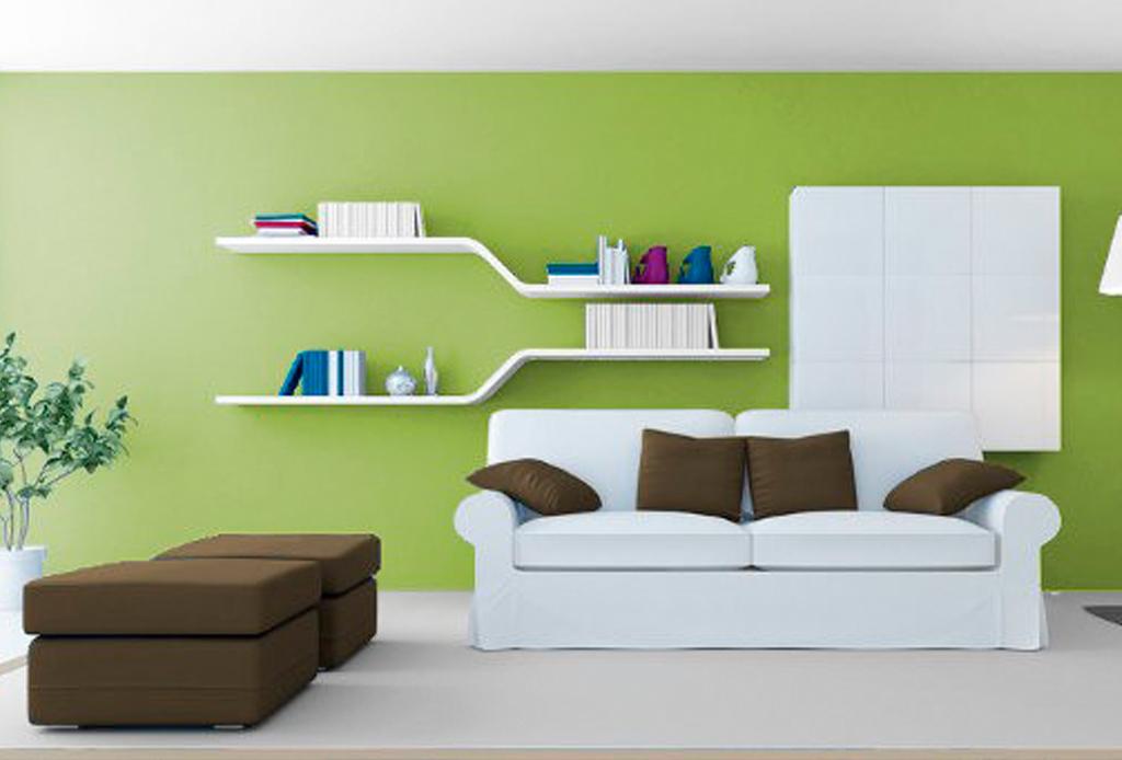 Colores De Moda Para Pintar Casa. Top Colores De Moda Para Pintar ...