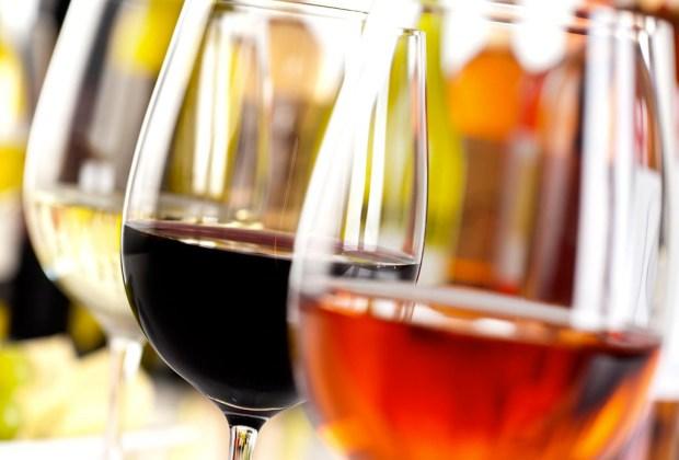 5 preguntas básicas para entender el mundo del vino - vino-2-1024x694