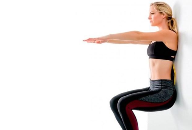 5 razones para hacer sentadillas TODOS los días - abdomen-1024x694