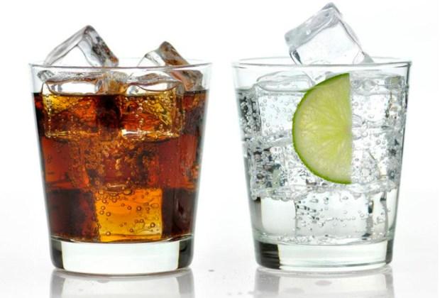 7 tips para siempre estar hidratado - agua-y-refresco-1024x694