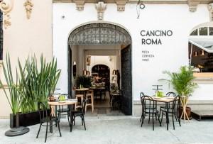 12 de los mejores lugares para ir a desayunar en la Roma