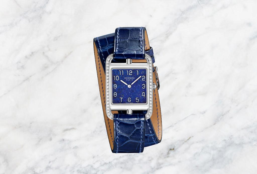 Los relojes femeninos más icónicos de la historia - cape-cod